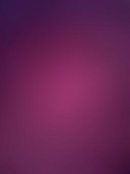 抽象的な紫色の背景