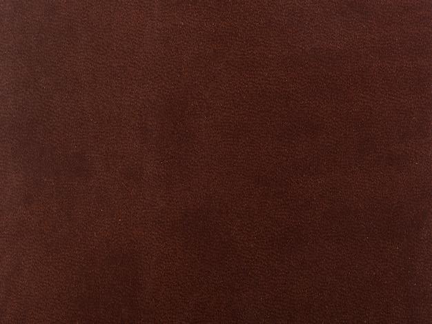 合成皮革の抽象的なテクスチャ