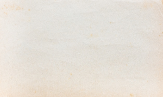 古い茶色の紙のテクスチャ
