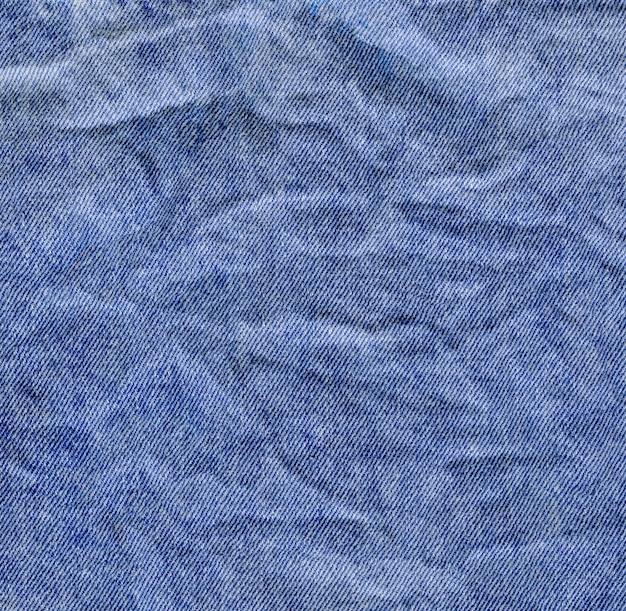 Джинсовая ткань джинсовая текстура фон