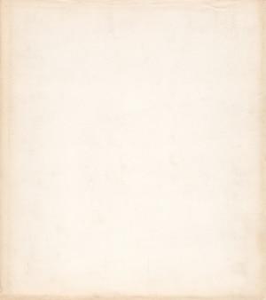 Текстура картона или фон