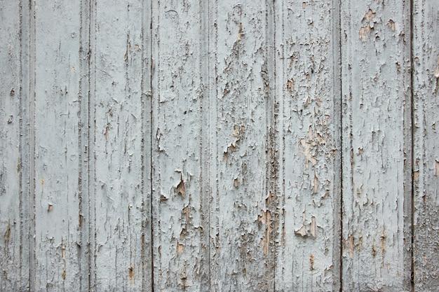 Лёгкая отслоение краски с деревянной поверхности
