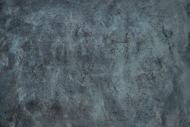 Темно-серый текстурированный фон с потрескивающим эффектом.