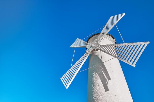 シフィノウィシチェの古い灯台