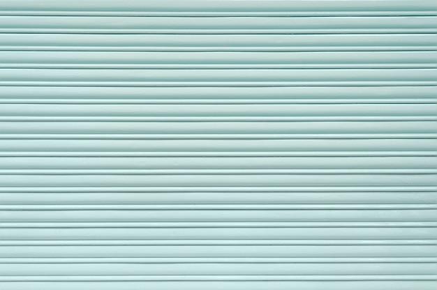 モダンな青い壁の背景テクスチャ