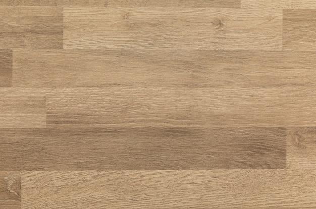 淡いグレーベージュ色のハンノキラミネートの平面図