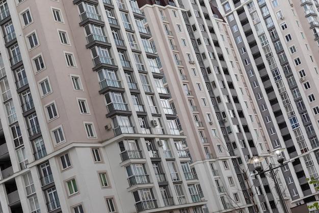 近代建築様式の不動産