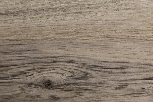 薄茶色の薄茶色の積層床