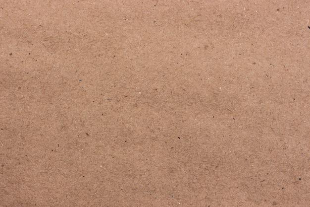 Текстура крафт-бумаги