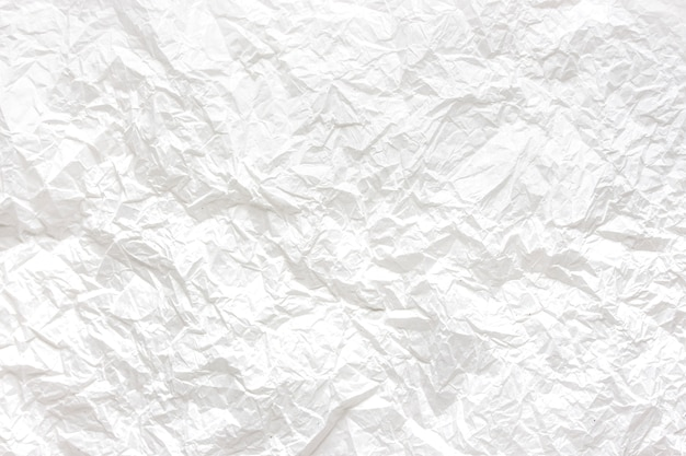 ホワイトペーパーの背景