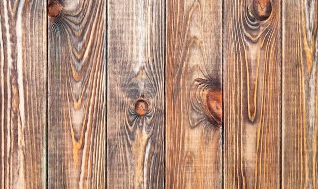Фон из деревянных досок
