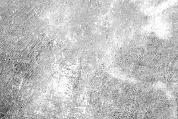 灰色の石の傷の背景