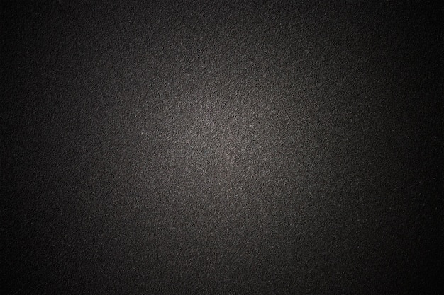 黒い金属の背景やテクスチャ