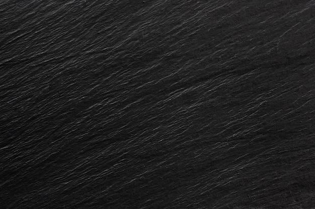 黒い石の背景