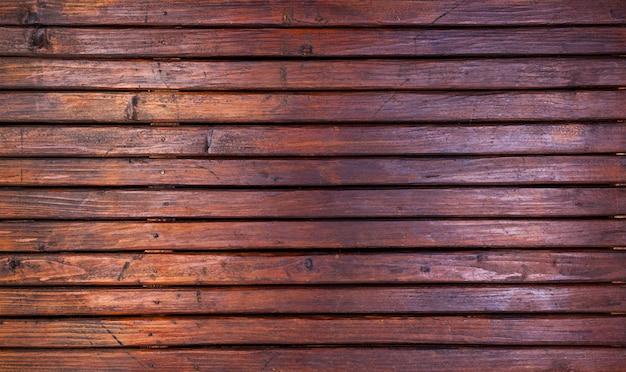 ダークウッドの板