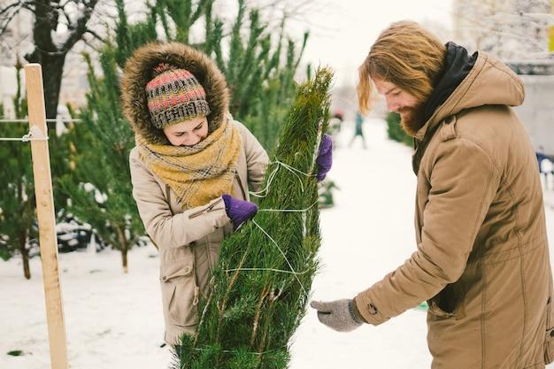Тема является символом рождественских и новогодних праздников.