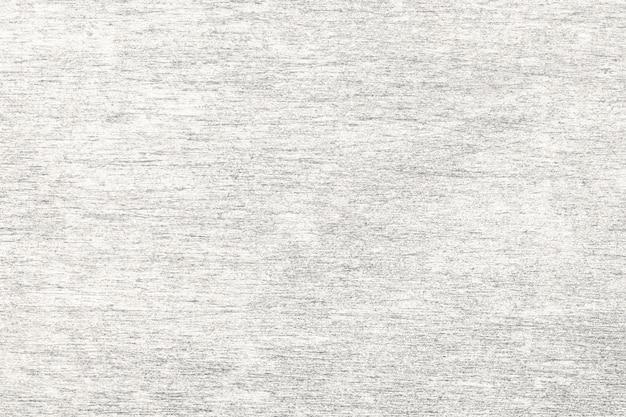 Белая текстура дерева