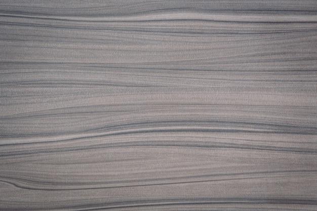 板の背景、グランジの木製の背景。ウッドテクスチャ自然の木製の背景