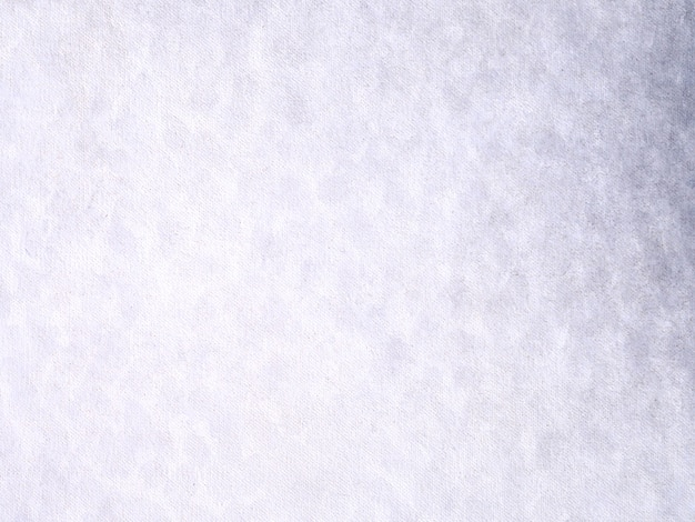 Серый цвет на белой бумаге абстрактного фона и текстуры.
