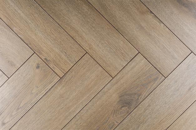 Ламинат фон. деревянные ламинатные и паркетные доски для пола в дизайне интерьера. текстура и рисунок из натурального дерева