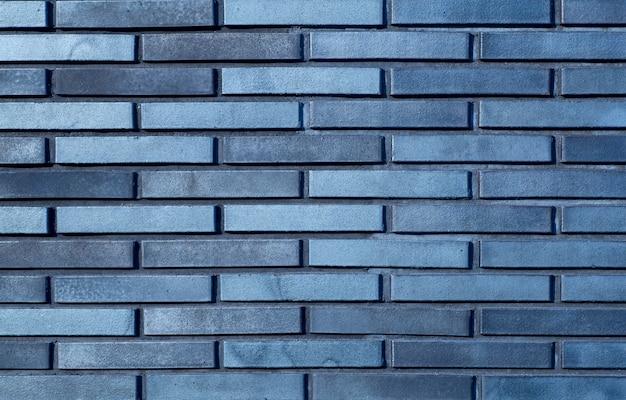 Синий фон керамическая плитка. старые старинные керамические плитки
