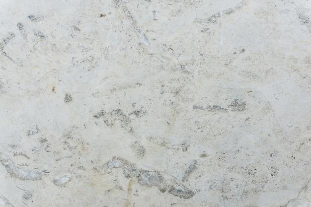 古い灰色のコンクリート背景。テクスチャセメント。