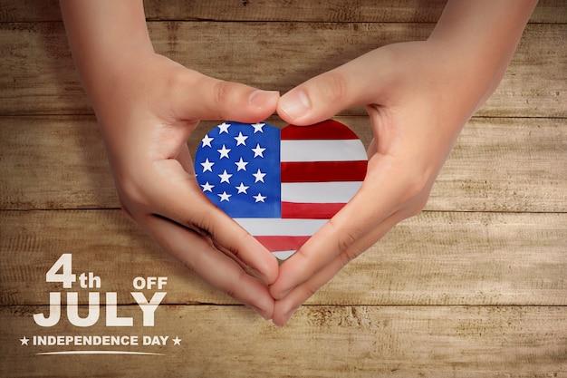 Счастливого дня независимости