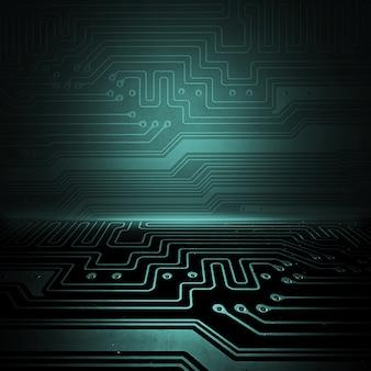 電子ボードの概念