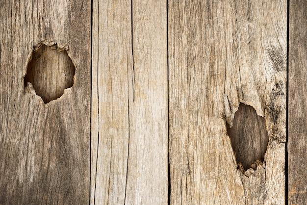 木製の背景とテクスチャー