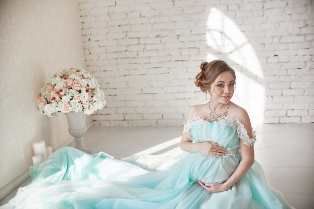 妊娠、妊婦、家族計画、帝王切開分娩