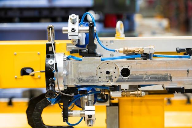 自動車生産