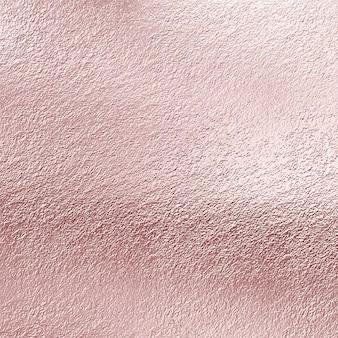 Розовое золото текстура фон
