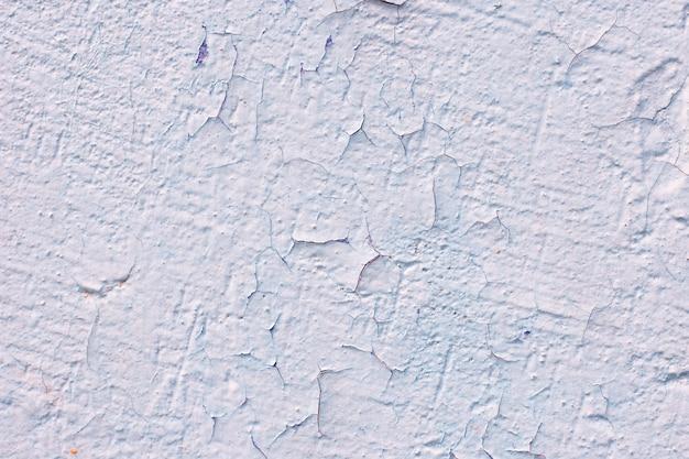 セメント塗装壁の背景、グレーのパステルカラーの質感