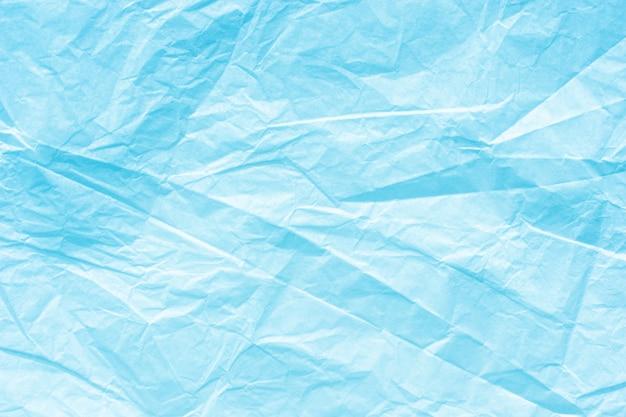 ソフトクラフトティッシュの包装紙のテクスチャの背景