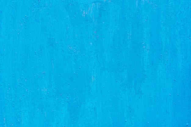壁の背景を描いたセメント