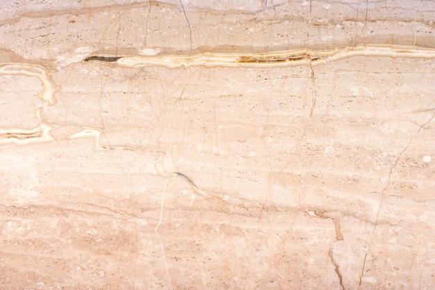 建物の外装の仕上げ材としての磨かれた灰色の石灰岩のタイル