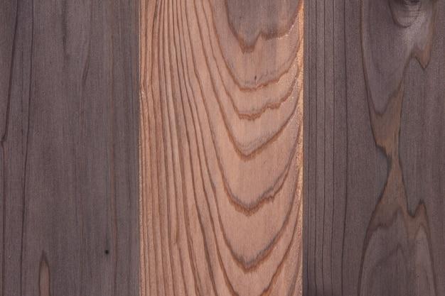 色あせた木製のロフトの背景