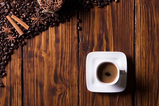 コーヒーテーブル