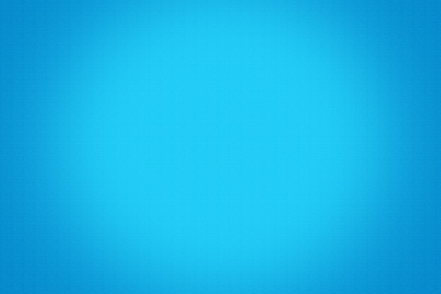 Синий фон аннотация