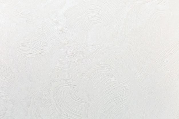 Текстурированная шпаклевка на стену. грубый гранж стены фон.