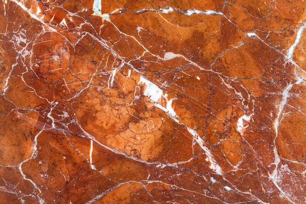 エンペラドールの暗い大理石のテクスチャ背景のクローズアップ