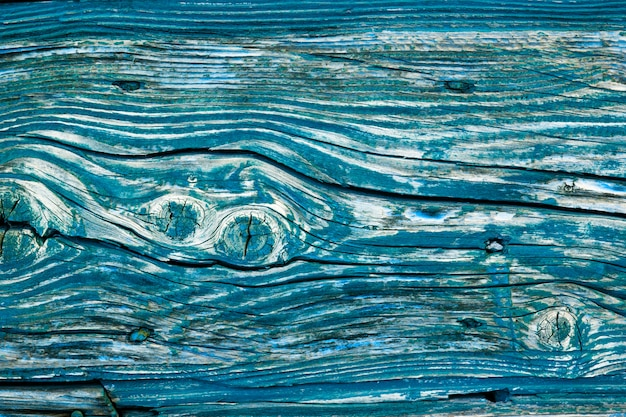Старая деревянная дверь текстура фон