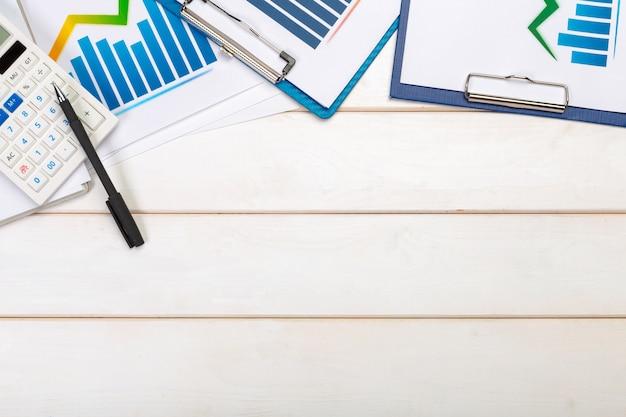 Оформление документов, бизнес-концепция