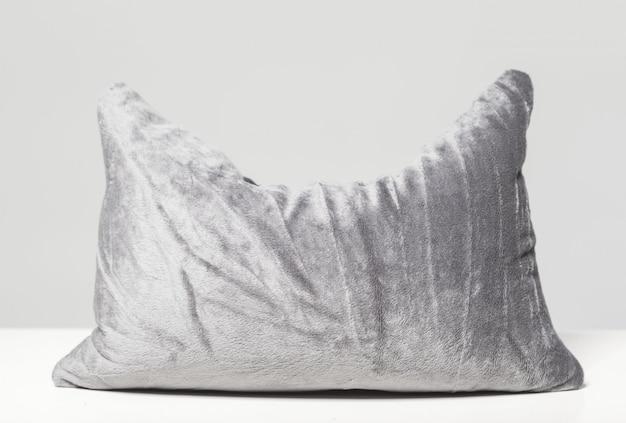 旅行頚椎枕絶縁型