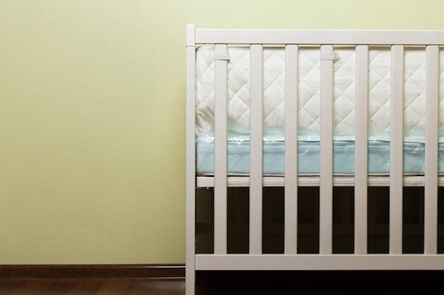 赤ちゃん用ベッド