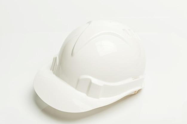 建築家用具のセット