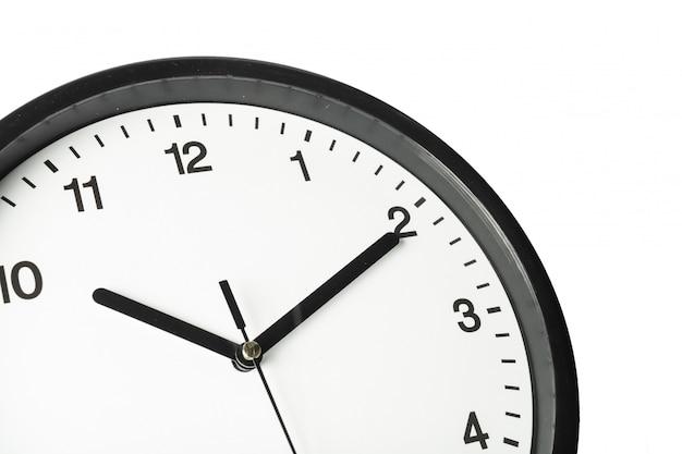 時計の文字盤 に関するベクター画像写真素材psdファイル