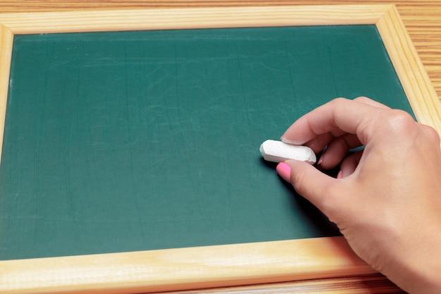 スレート黒板