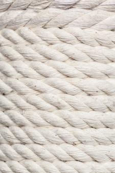 繊維の背景
