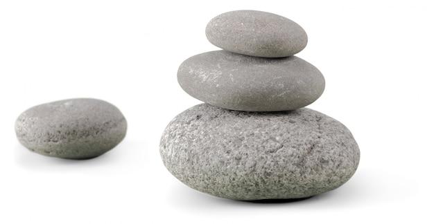 バランス石